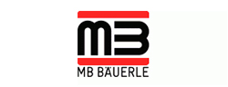MB BÄUERLE GMBH / GERMANIA