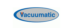 VACUUMATIC LTD. / INGHILTERRA